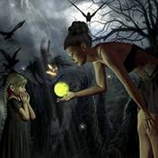 Halloween_Tarus-Full-Moon-sm