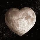 Heart-moon2
