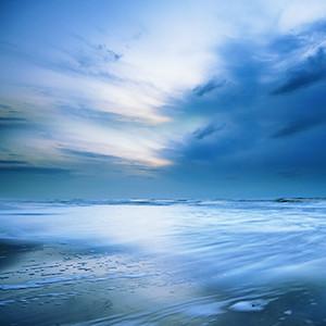 Ocean-VMB