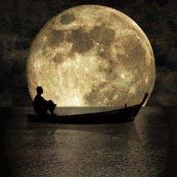 Supermoon-over-Water-sq