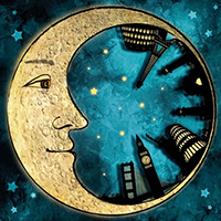 new-moon-sm