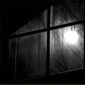 new-moon-window-image-sq