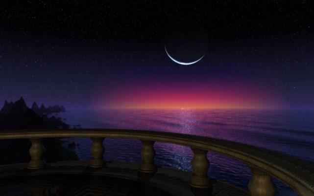Virginia Bell Astrology |